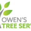 Owen's Tree Service Fremantle